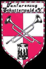 Funfarenzug Schutterwald