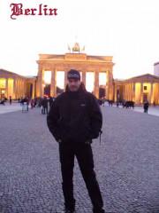 Mich_berlin