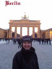 Klaudi_berlin